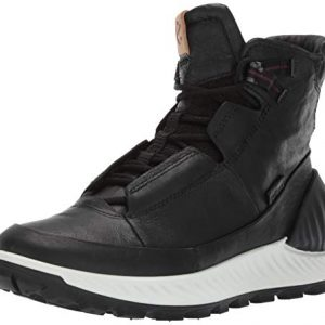 ECCO Men's Exostrike Mid Dyneema Outdoor Lifestyle