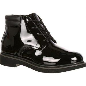 Rocky Men's 6 Inch Professional Dress Work Boot