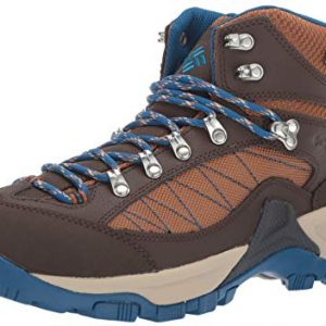 Columbia Men's Table Rock Outdry Hiking Boot