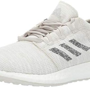 adidas Unisex Pure Boost Go Running Shoe