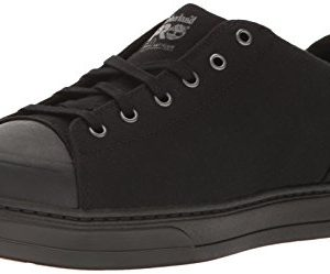 Timberland PRO Men's Disruptor Oxford Alloy Safety Toe