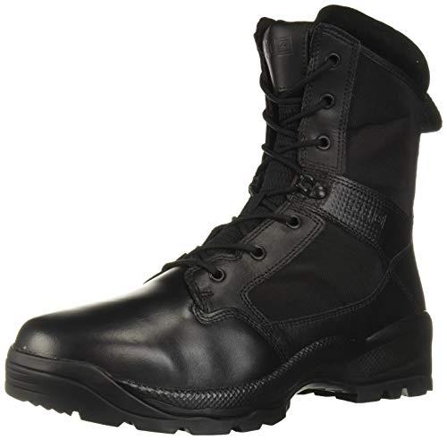 "5.11 Men's ATAC 2.0 8"" Military Tactical Boot"