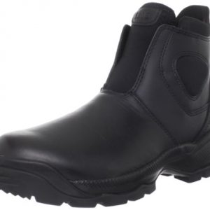 5.11 Company Boot 2.0-U, Black