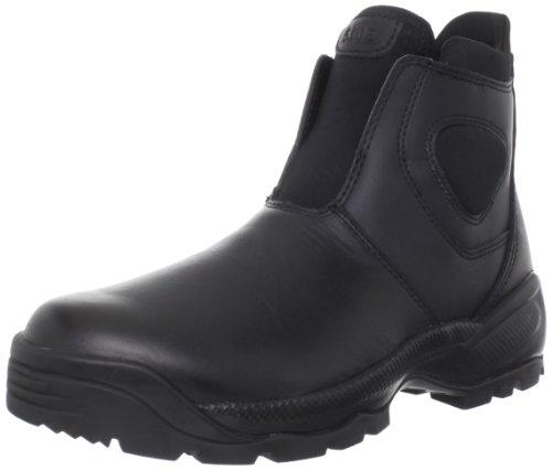 5.11 Company Boot 2.0-U, Black