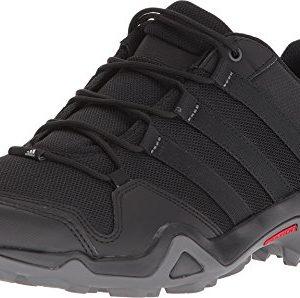 adidas Outdoor Mens Terrex Shoe