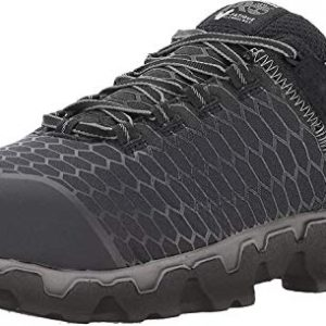 Timberland PRO Men's Powertrain Sport Alloy Toe