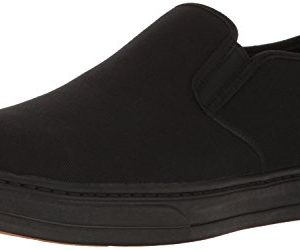 Timberland PRO Men's Disruptor Slip-On Alloy Safety Toe EH