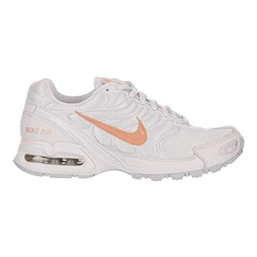 Nike Women's Air Max Torch 4 Running Shoe