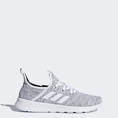 adidas Performance Women's Cloudfoam Pure Running Shoe