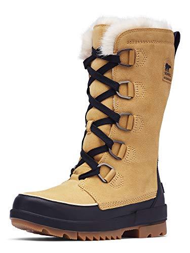 Sorel - Women's Tivoli IV Tall Waterproof Insulated Winter Boot