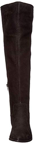 Lucky Brand Women's Kitrie, Black Lucky Brand Women's Kitrie, Black, 8 Medium US.