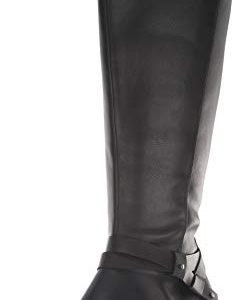 Dr. Scholl's Shoes Women's Baker Calf Knee High Boot