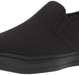 Timberland PRO Men's Disruptor Slip On Alloy Safety Toe EH Industrial Boot