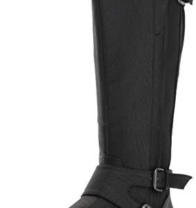 LifeStride Women's Fallon Tall Shaft Boot Knee High