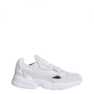 adidas Originals Women's Falcon Running Shoe