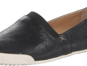Frye Women's Melanie Slip-On Sneaker