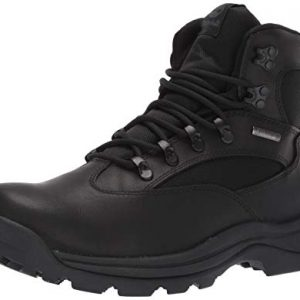 Timberland Men's Chocorua Trail Mid Waterproof Hiking Boot