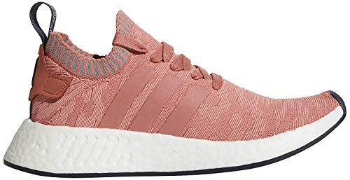 Adidas ORIGINALS Women's PK W Running Shoe