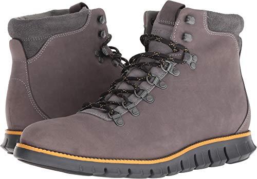 Cole Haan Men's Zerogrand Hiker WR II Hiking Boot