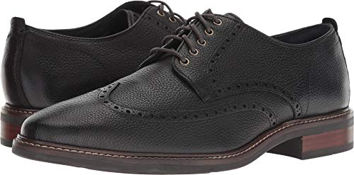 Cole Haan Men's Watson Casual Wingtip Oxford Shoe