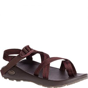 Chaco Z/2 Classic Men Leant Java