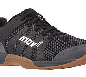 Inov-8 F-Lite Knit - Multipurpose Cross Training Shoes - Athletic Shoe for Gym