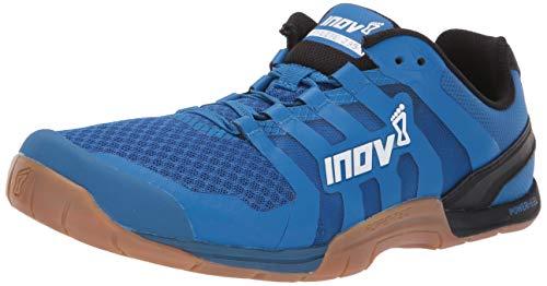 Inov-8 Mens F-Lite 235 V2 - Lightweight Minimalist Cross Training Shoes