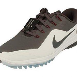Nike Lunar Control Vapor 2 Mens Golf Shoes Sneakers Trainers