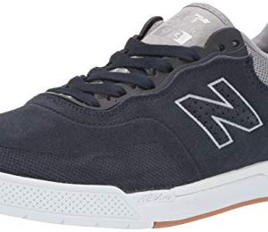 New Balance Men's , Navy/Red