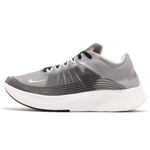 Nike Mens Zoom Fly SP Running Shoes