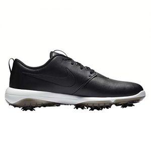 Nike Roshe G Tour Golf Shoes 2019 Black/Summit White