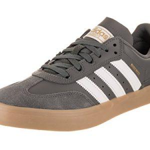 adidas Men's Busenitz Vulc RX Skate Shoe