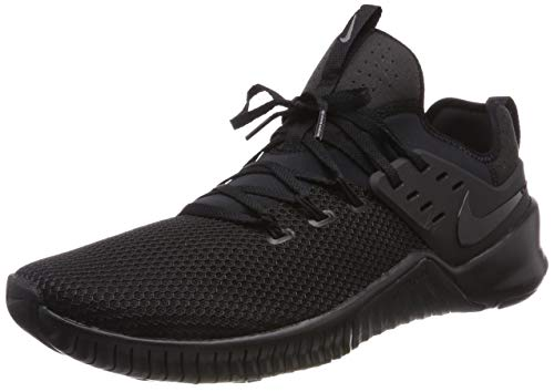 Nike Mens Free Metcon Training Shoes
