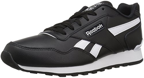 Reebok Men's Classic Harman Run Walking Shoe