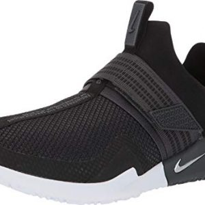 Nike Metcon Sport Mens