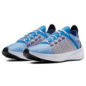 Nike Men's Running Shoe