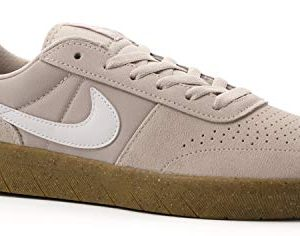Nike Men's SB Team Classic Desert Sand/Light Brown/Gum/White Skate