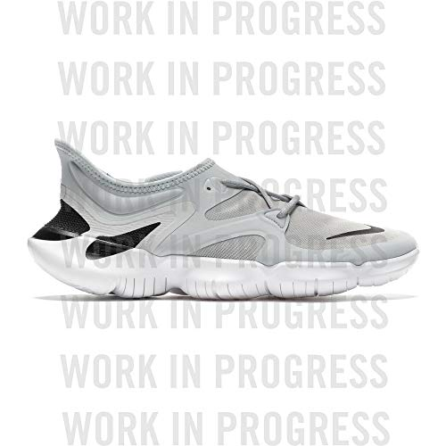 Nike Men's Free RN 5.0 Running Shoe