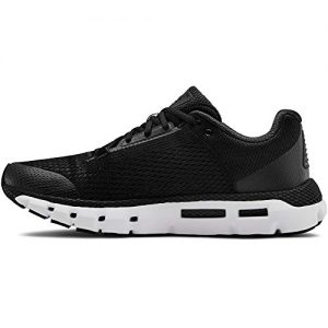 Under Armour Men's HOVR Infinite Running Shoe Range