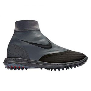 Nike Men's Lunar VaporStorm Spikeless Golf Shoes