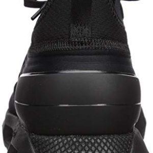 Under Armour Men's HOVR Phantom SE Running Shoe, Black