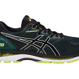 ASICS Men's Gel-Nimbus 20 Running Shoes