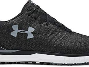 Under Armour Mens Showdown SL Sunbrella Golf Shoes