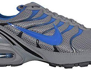 Nike Men's Air Max Torch 4 Running Shoe