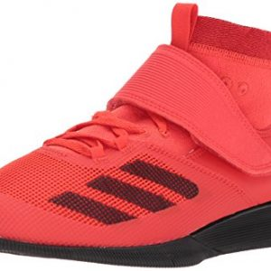 adidas Performance Men's Crazy Power RK Cross Trainer