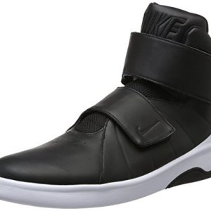 Nike MARXMAN mens basketball-shoe