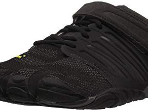 Vibram Five Fingers Men's V-Train Fitness Shoe