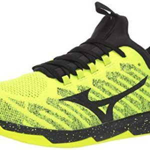Mizuno Men's TC-01 Cross Training Shoe, Cross Training Sneakers