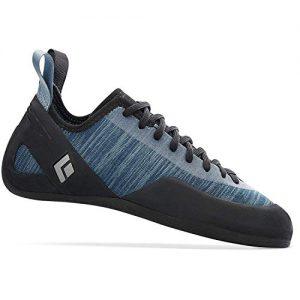 Black Diamond Momentum Lace Climbing Shoe