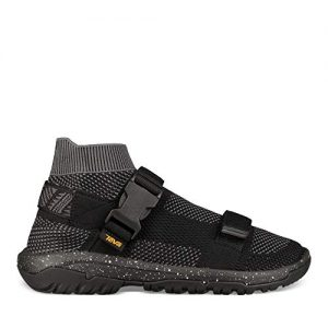 Teva - Hurricane Sock - Black
